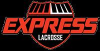Express Lacrosse Logo