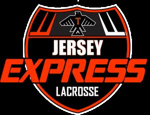 Jersey Express – Express Lacrosse